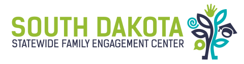 South Dakota Statewide Family Engagement Center