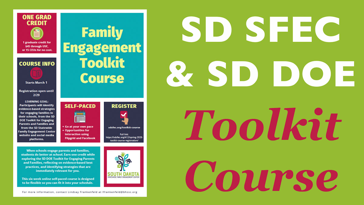 Toolkit-Course