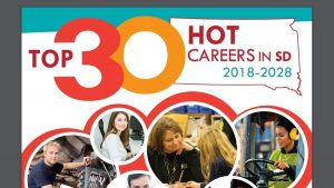 Image of Top 30 Hot Careers in SD document